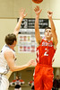 20151124_brimfield_vs_midwest_central_0233