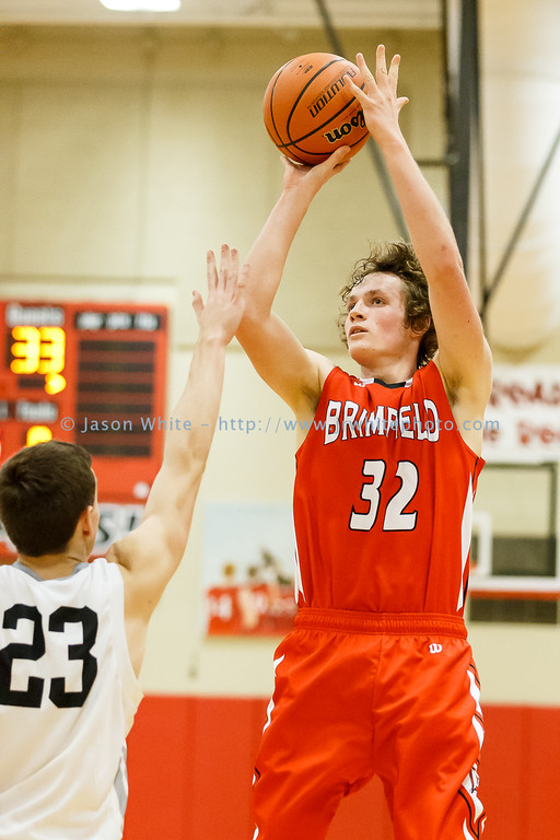 20151124_brimfield_vs_midwest_central_0132