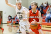 20151124_brimfield_vs_midwest_central_0211