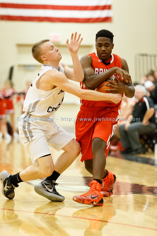 20151124_brimfield_vs_midwest_central_0024