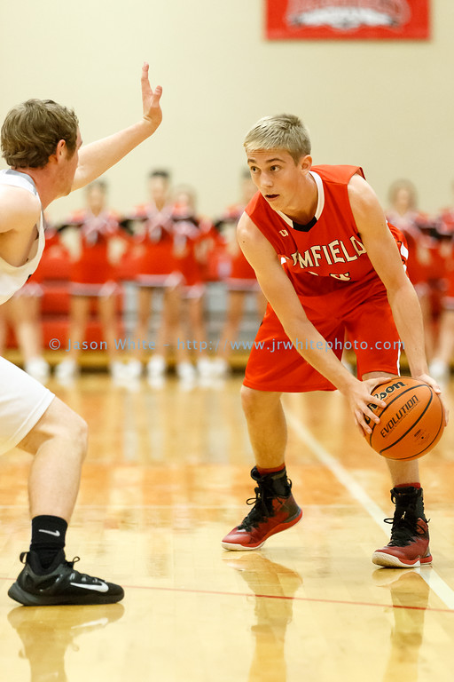 20151124_brimfield_vs_midwest_central_0066