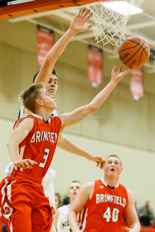 20151124_brimfield_vs_midwest_central_0101