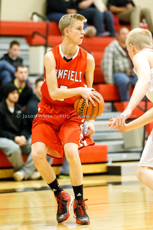 20151124_brimfield_vs_midwest_central_0022
