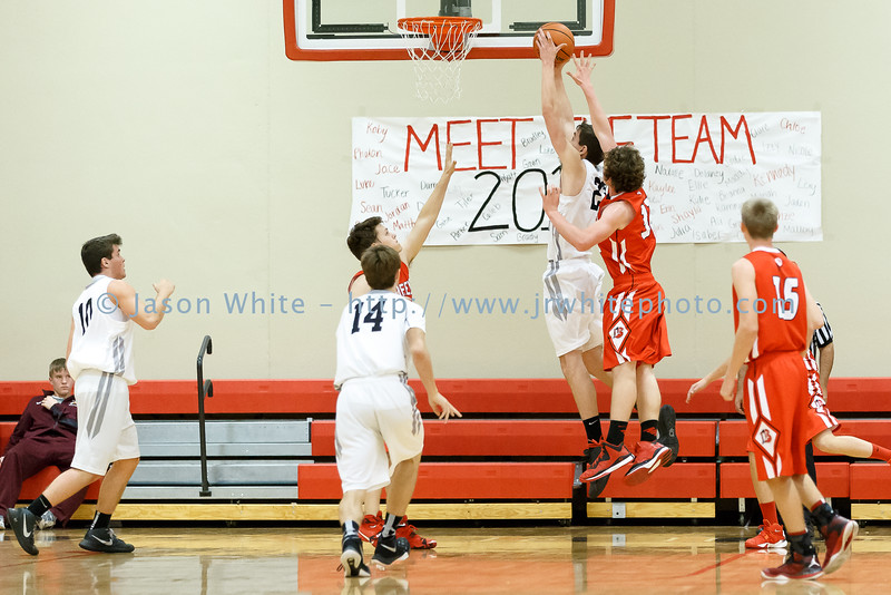20151124_brimfield_vs_midwest_central_0059