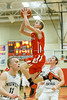 20151124_brimfield_vs_midwest_central_0226