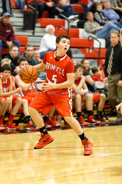 20151124_brimfield_vs_midwest_central_0236