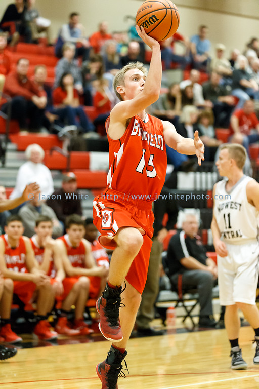 20151124_brimfield_vs_midwest_central_0175
