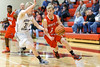 20151124_brimfield_vs_midwest_central_0208