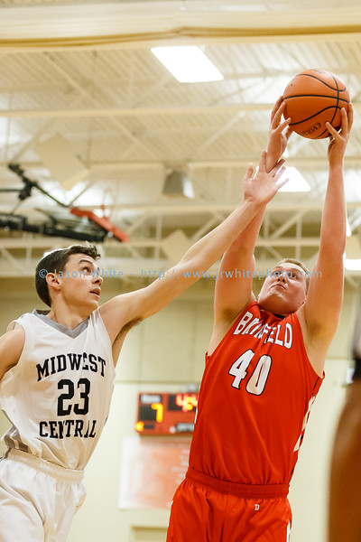 20151124_brimfield_vs_midwest_central_0046