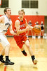 20151124_brimfield_vs_midwest_central_0194