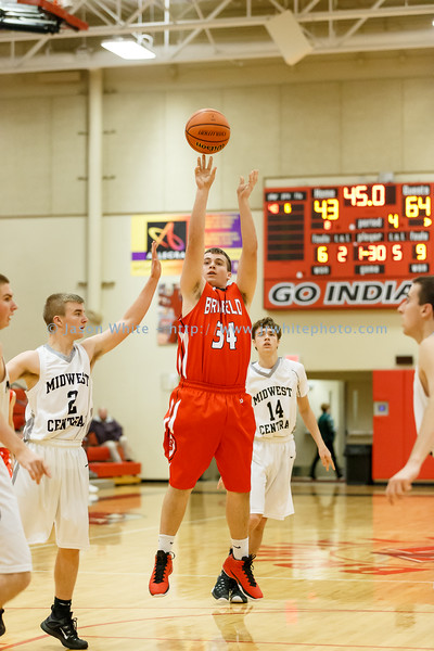 20151124_brimfield_vs_midwest_central_0238