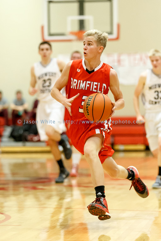 20151124_brimfield_vs_midwest_central_0108
