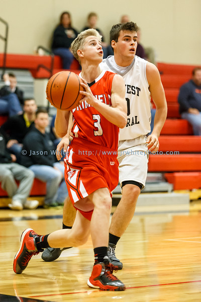 20151124_brimfield_vs_midwest_central_0096