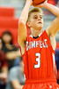 20151124_brimfield_vs_midwest_central_0149
