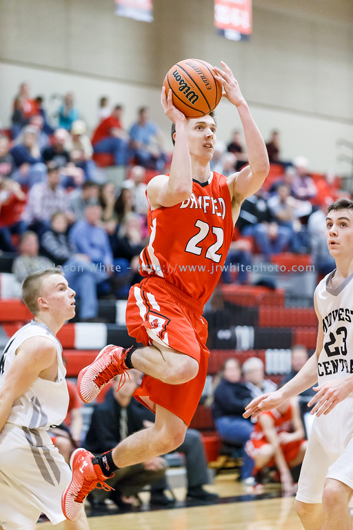 20151124_brimfield_vs_midwest_central_0231