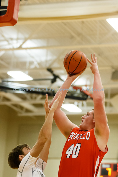 20151124_brimfield_vs_midwest_central_0050