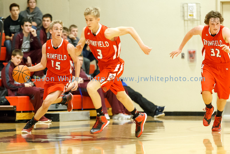 20151124_brimfield_vs_midwest_central_0087
