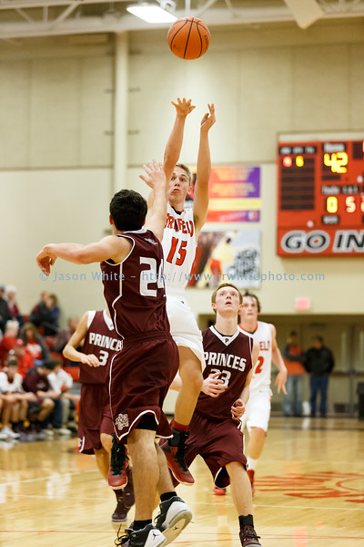 20151123_brimfield_vs_princeville_0150