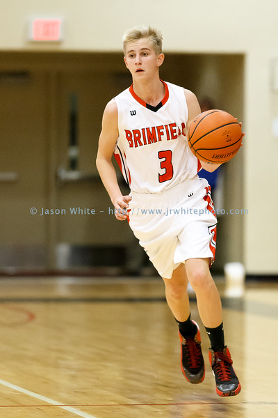 20151123_brimfield_vs_princeville_0181