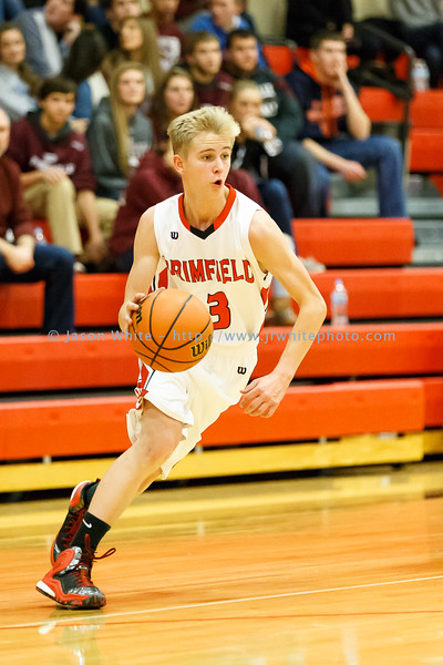 20151123_brimfield_vs_princeville_0128