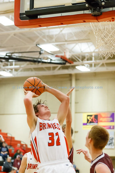 20151123_brimfield_vs_princeville_0140