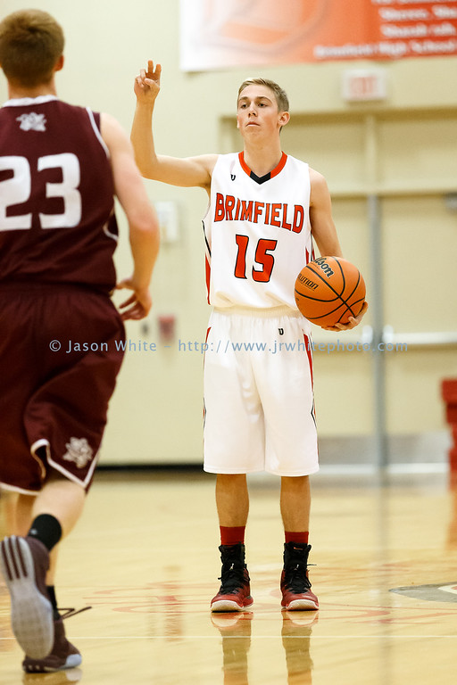 20151123_brimfield_vs_princeville_0047
