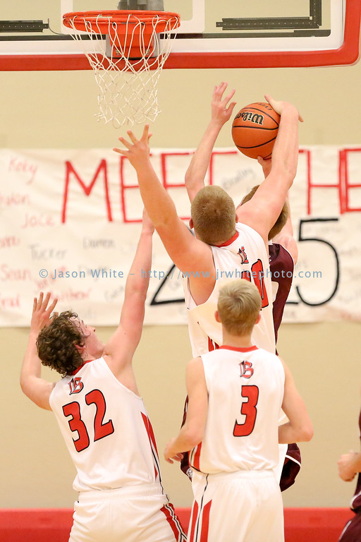 20151123_brimfield_vs_princeville_0113