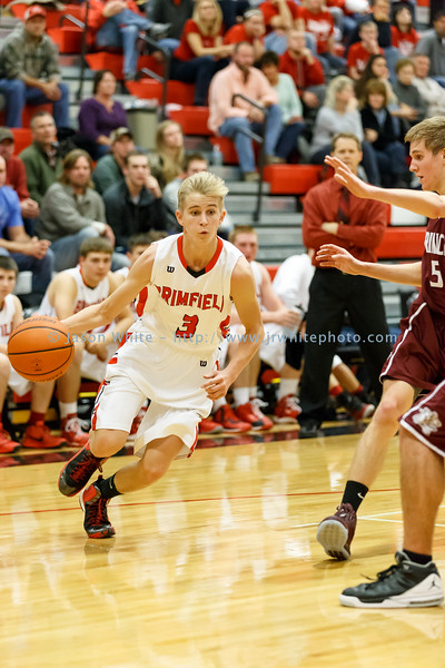 20151123_brimfield_vs_princeville_0182