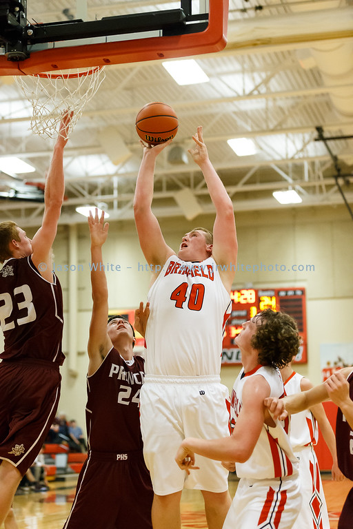 20151123_brimfield_vs_princeville_0164