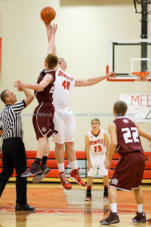 20151123_brimfield_vs_princeville_0045