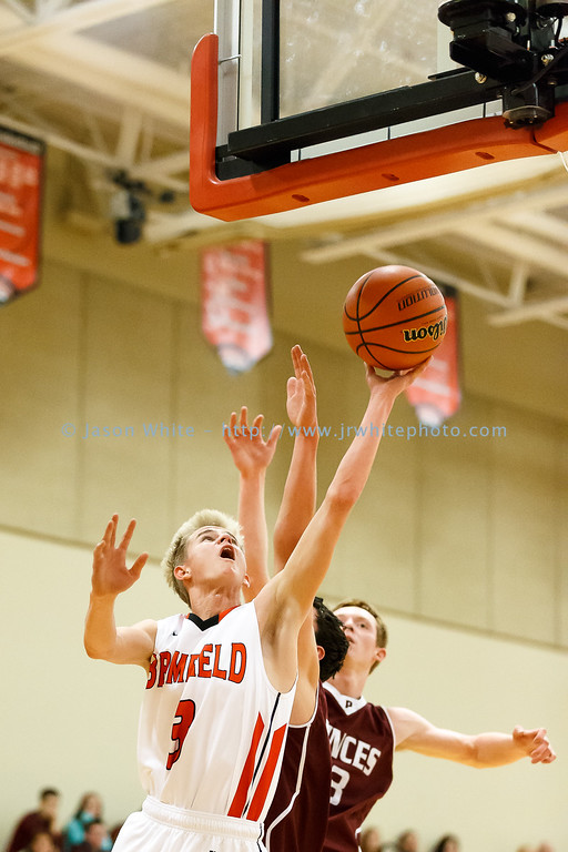 20151123_brimfield_vs_princeville_0082