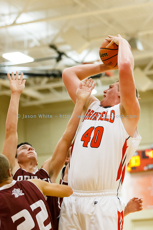 20151123_brimfield_vs_princeville_0104