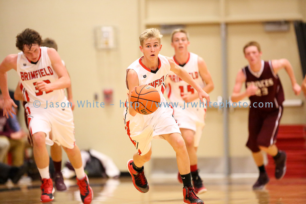 20151123_brimfield_vs_princeville_0100