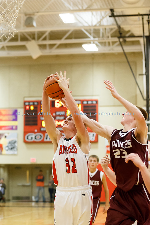 20151123_brimfield_vs_princeville_0137