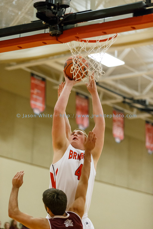 20151123_brimfield_vs_princeville_0053