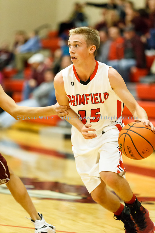 20151123_brimfield_vs_princeville_0216