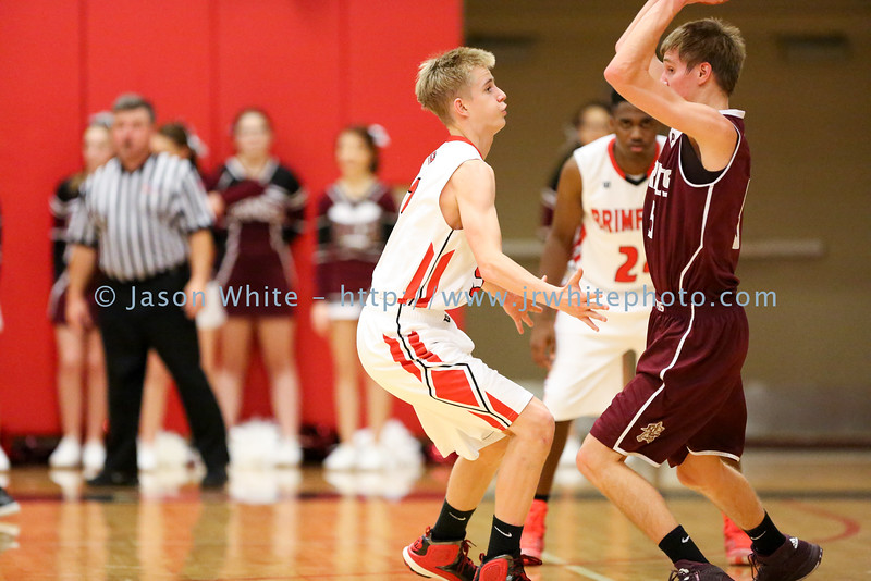 20151123_brimfield_vs_princeville_0200