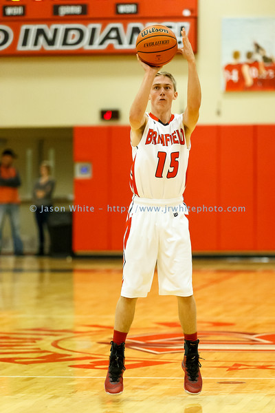 20151123_brimfield_vs_princeville_0134