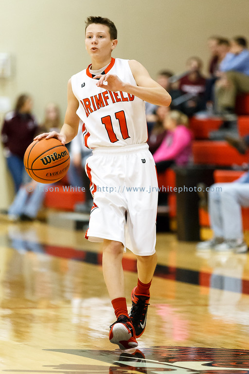 20151123_brimfield_vs_princeville_0225