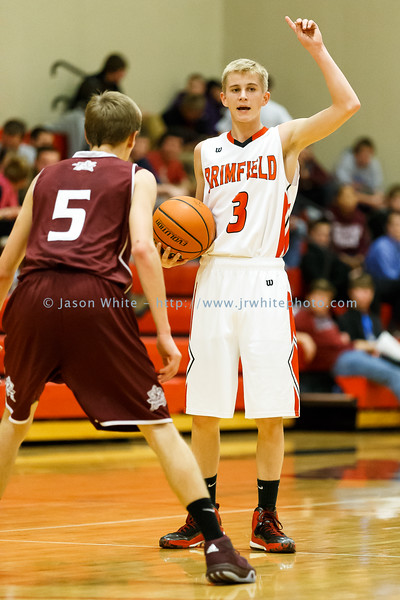 20151123_brimfield_vs_princeville_0123