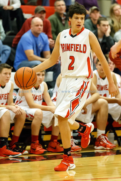 20151123_brimfield_vs_princeville_0185