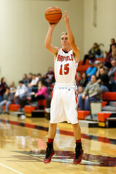 20151123_brimfield_vs_princeville_0212