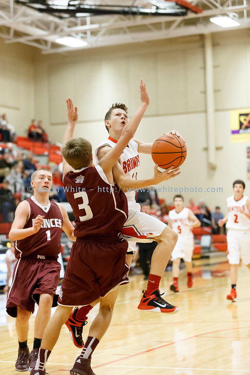 20151123_brimfield_vs_princeville_0231