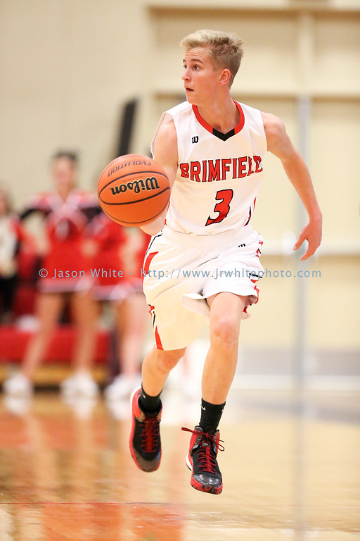 20151123_brimfield_vs_princeville_0066