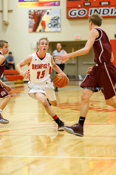 20151123_brimfield_vs_princeville_0176