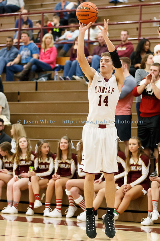 20151212_morton_vs_dunlap_120