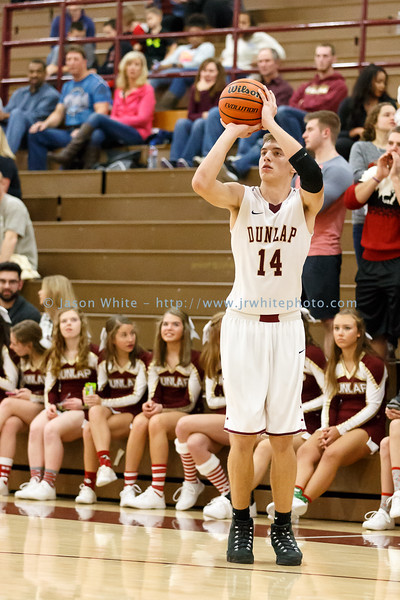 20151212_morton_vs_dunlap_119