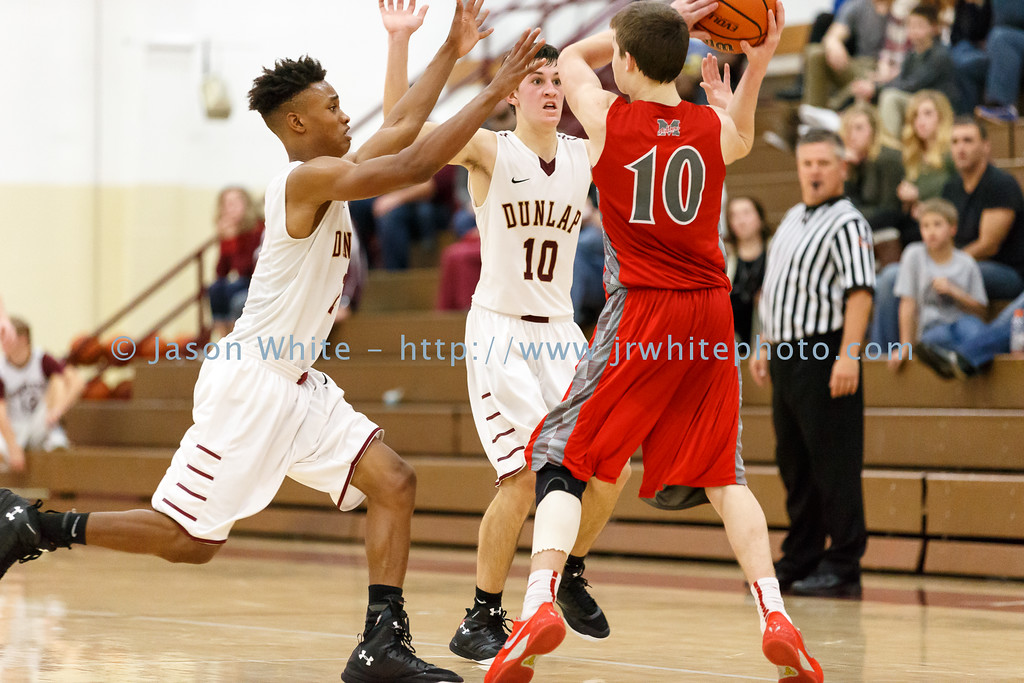 20151212_morton_vs_dunlap_173