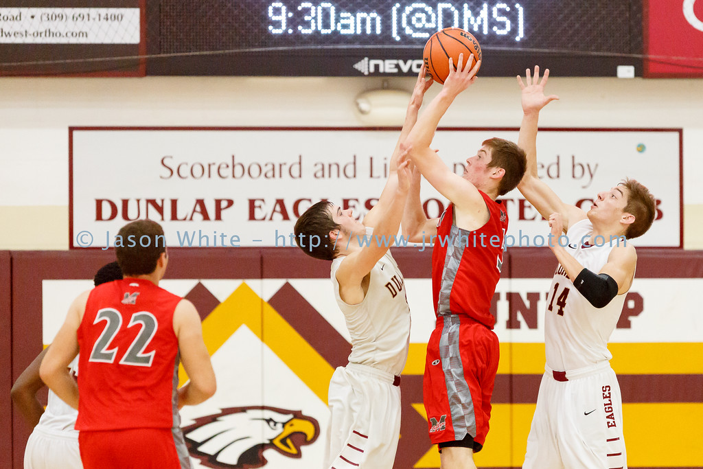 20151212_morton_vs_dunlap_146