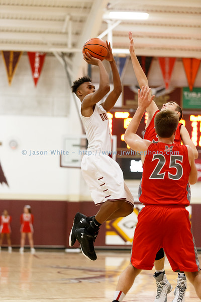 20151212_morton_vs_dunlap_127
